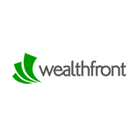 wealthfront-logo