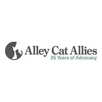 alley-cat-logo