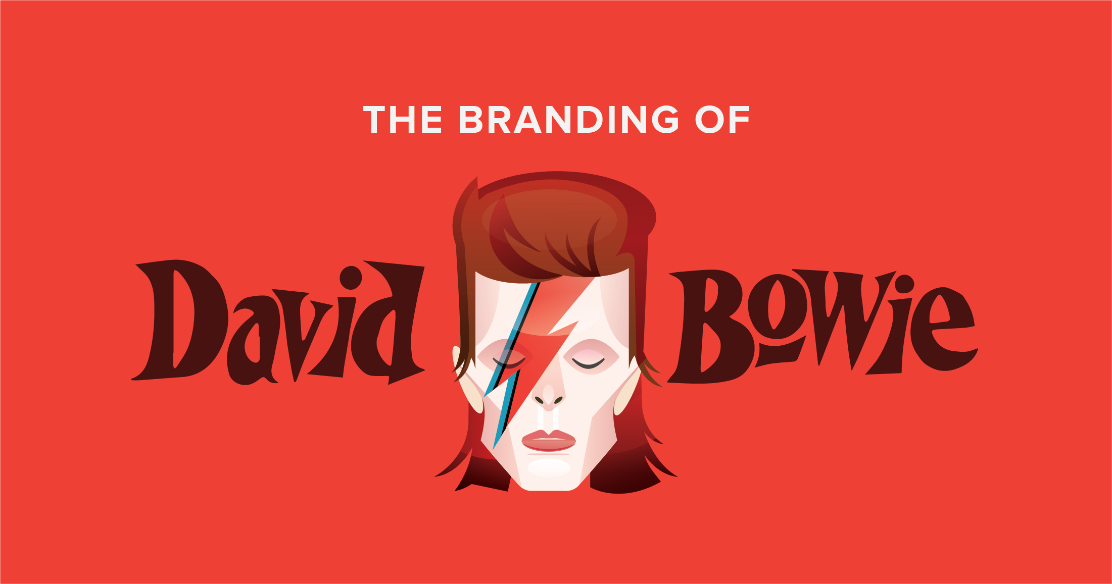 "Blog Header Image for ""The Branding of David Bowie"""