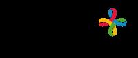 google-ventures-logo
