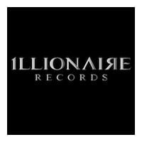 illionaire-records-logo