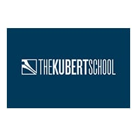 kubert-school-logo