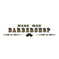 mademan-logo
