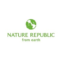 nature-republic-logo