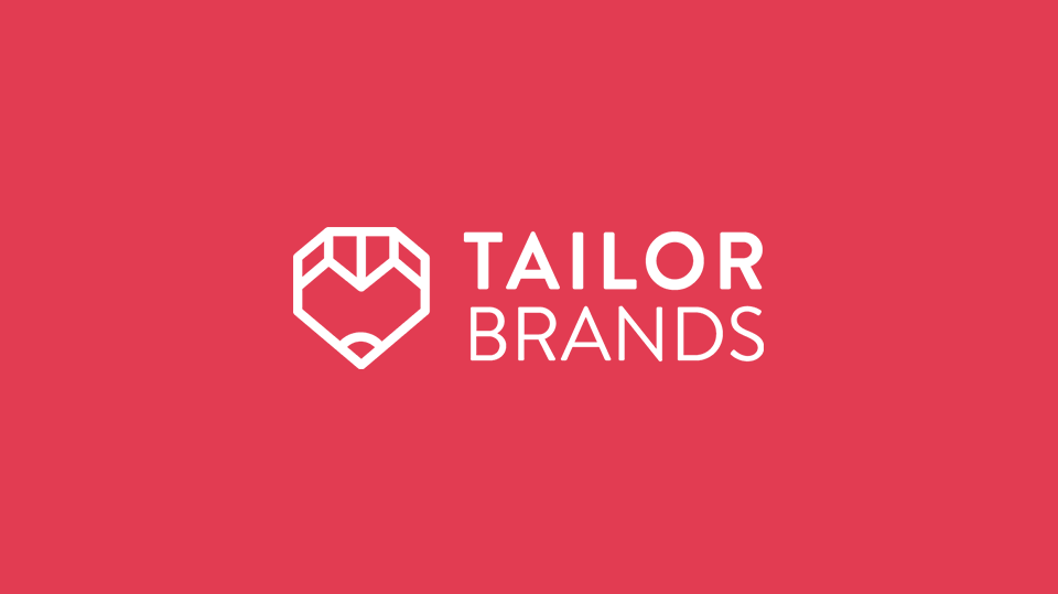 "Blog Header Image ""Why Tailor Brands Needed a Rebrand"""