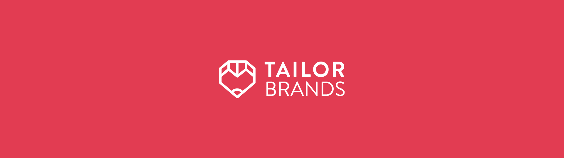 Image result for tailor brands logo