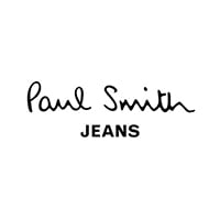 paul-smith-jeans-logo