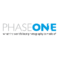 phase-one-logo