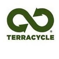 terracycle-logo