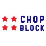 Football Logo 1