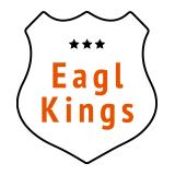Football Logo 2