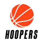 Basketball Logo 4