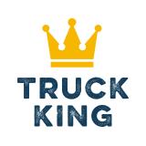 Trucking Logo 1