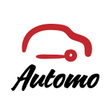 Automotive Logo 2