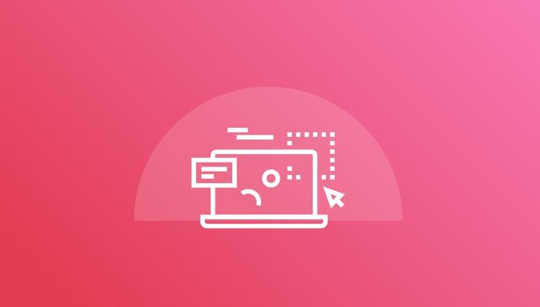 top logo design software free download