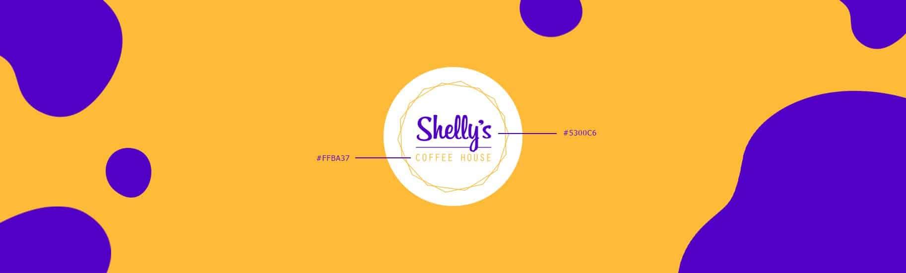 Logo Farbkombinationen | Logo-Design-Tipps | Tailor Brands