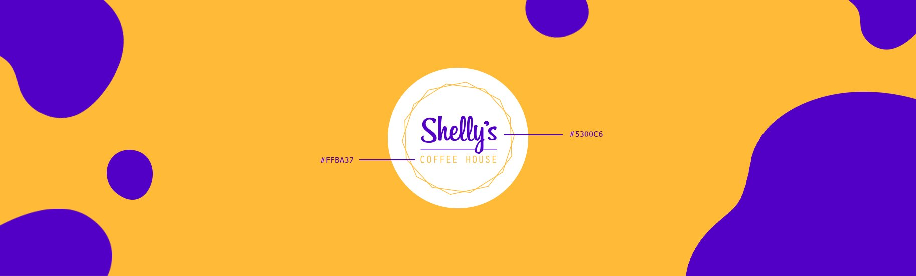 12 Logo Color Combinations You Should Design With Tailor Brands