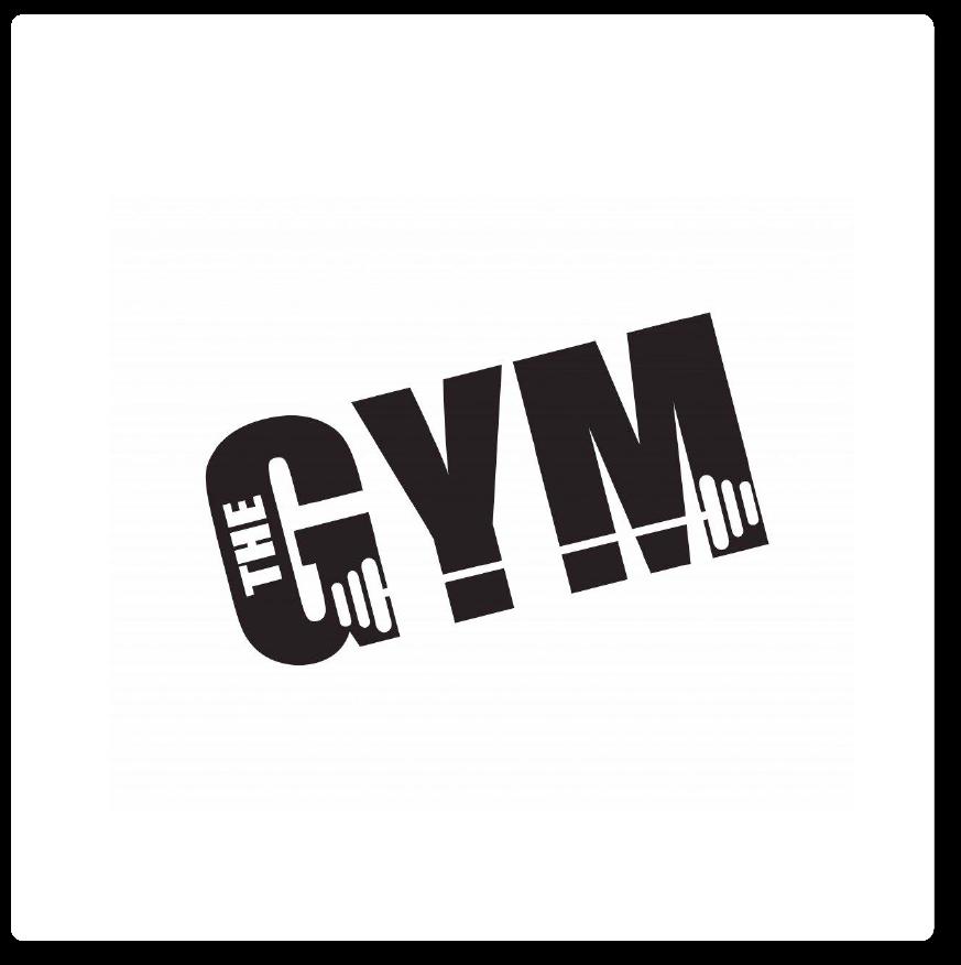 fitness logo inspiration  u0026 design