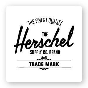 Herschel logo