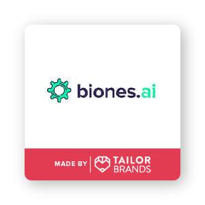biones.ai logo