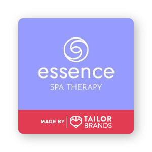 essence spa logo