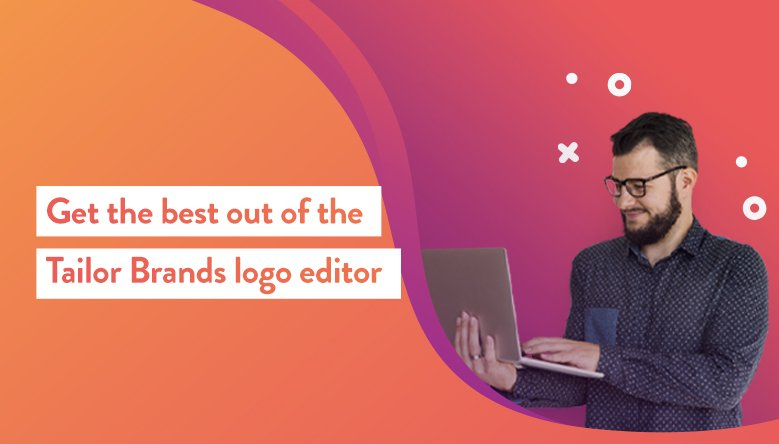 Free Logo Maker | Create a Logo Design You'll Love | Tailor