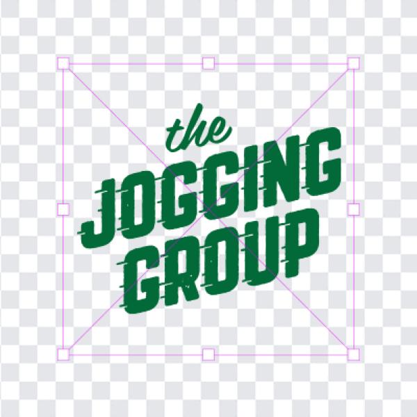 file formats for transparent logos