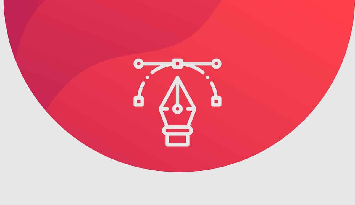 logo maker apps header