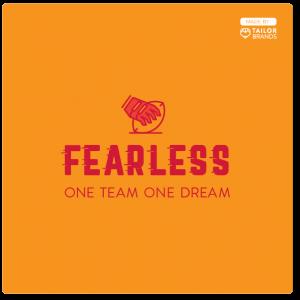logo della squadra