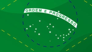 melhores logotipos brasileiras