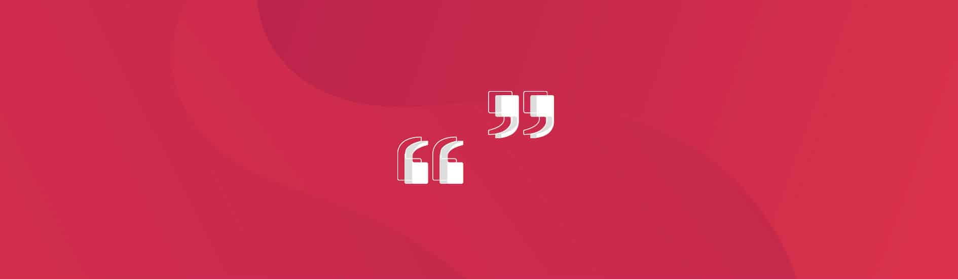 logo design quotes to explain why branding is so important