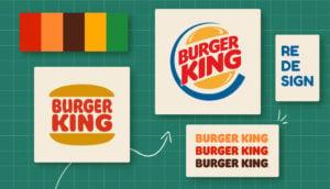 header logo redesign