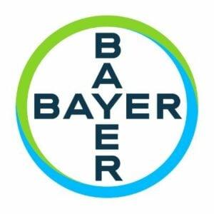 bayer group firmenlogo