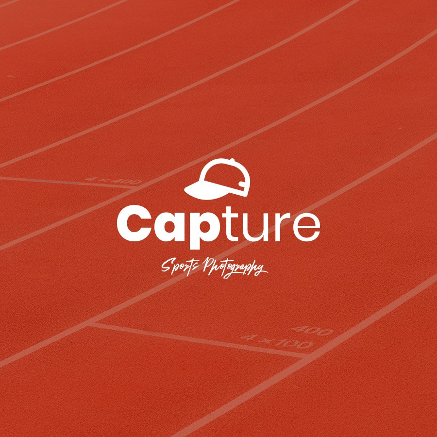 capture-a