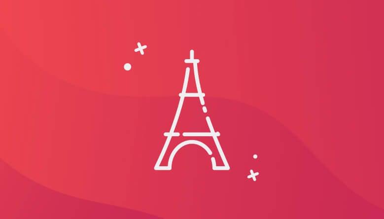 logos français