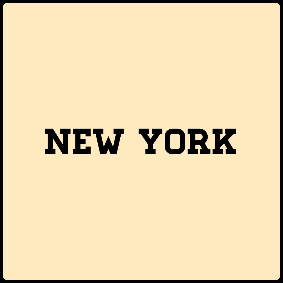 ny-logo-2