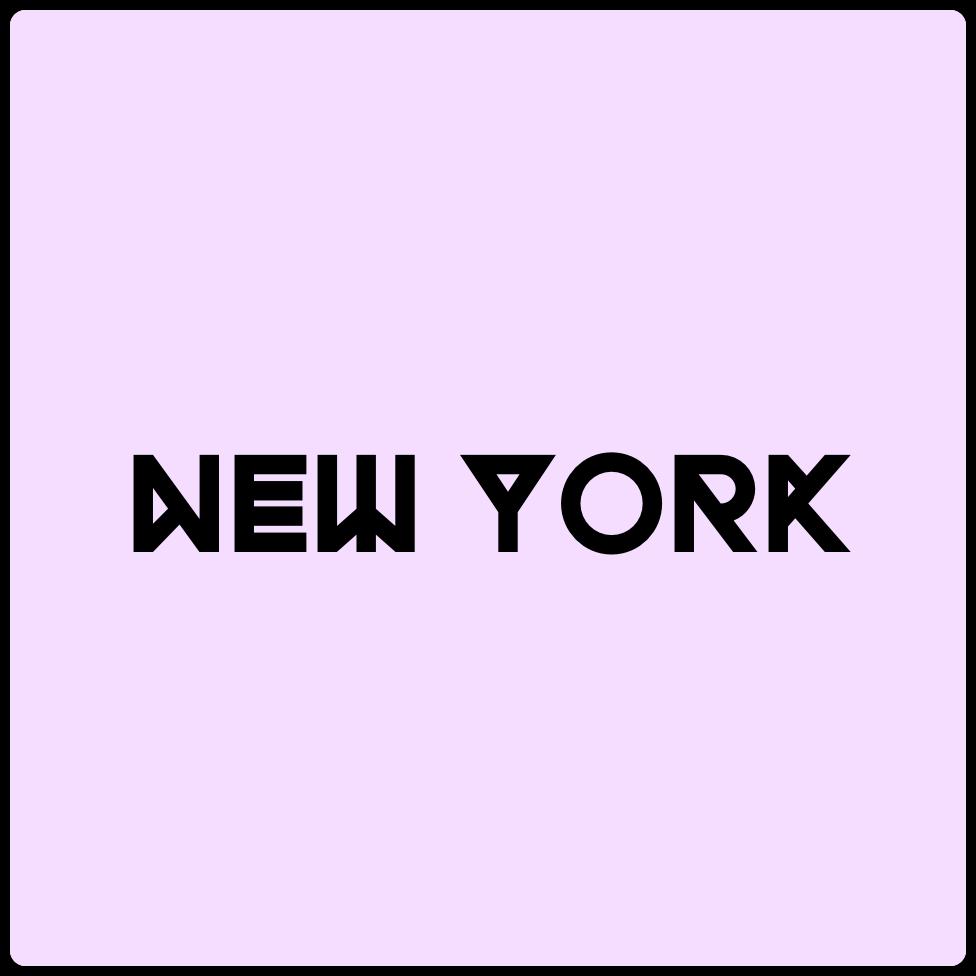 ny-logo-6