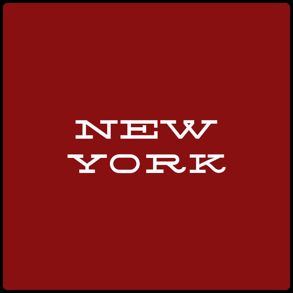 ny-logo-7
