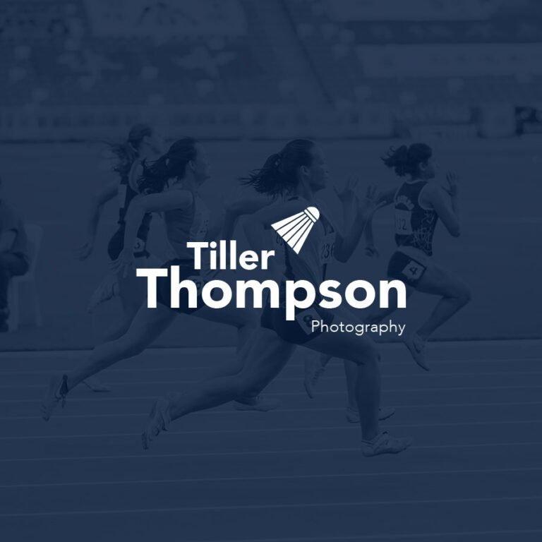 tthompson-a