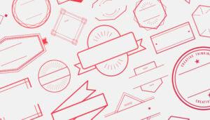 Logos emblemáticos thumbnail