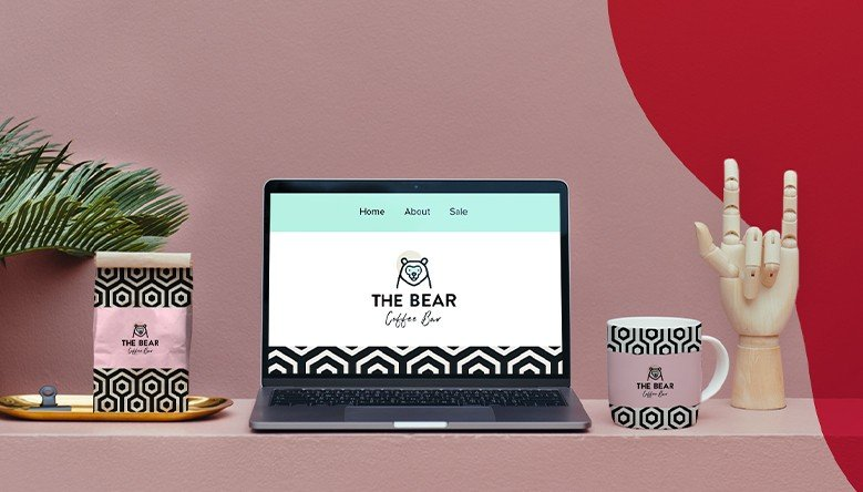 Branding for Small Businesses - cover