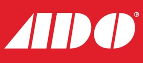 ADO logotipo