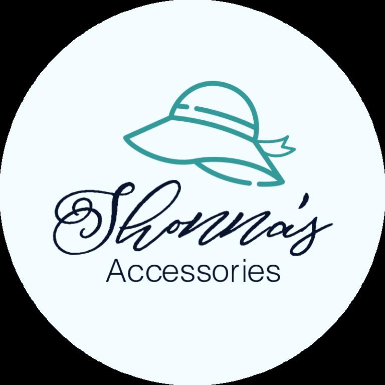 accessories logo idea