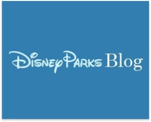 disney parks blog logo