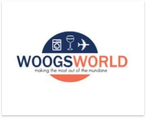 woogs world blog logo