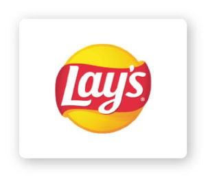 lay`s logo