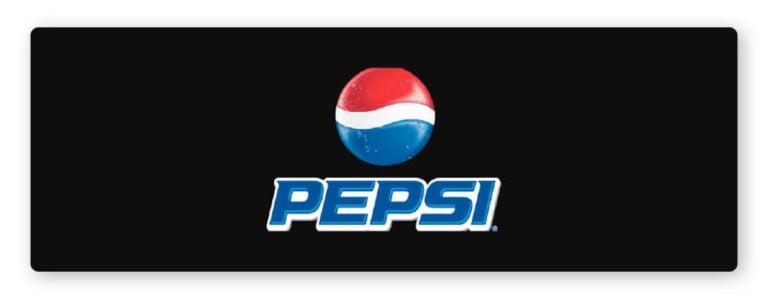 2006 pepsi logo