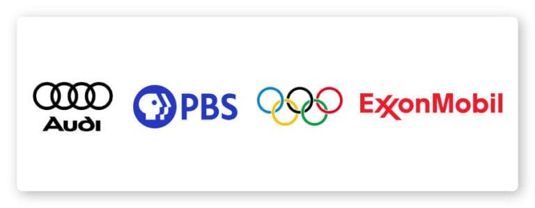 translational logos